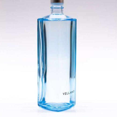 Vellamo-Bottle-032-683x1024
